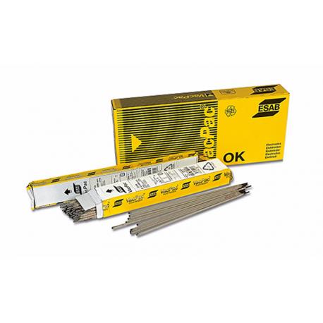 ELECTRODO OK 46.30 2.5X350