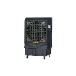 Enfriador evaporativo Bio Cooler Master BC 180