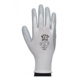 GUANTES 700GP TOUCH