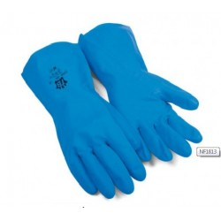 GUANTES NF1813