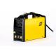 Equipo Inverter Buddy tig 160A CE C/W Plug