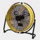 Ventilador Industrial de Suelo Master DF-20