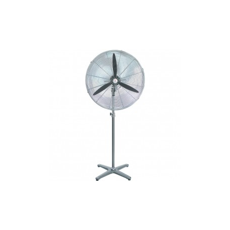 Ventilador Industrial de Pie Euritecsa FS-75