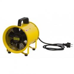 Ventilador extractor de aire BLM-4800