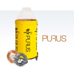 Purus 42 1.2mm 250 kg